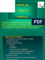 Doppler Normal(2)