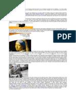 New Document Microsoft Word (13)