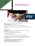 New Document Microsoft Word (8)