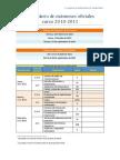 Exam2010-2011
