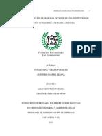 05-Octubre-2013 Ensayo - Analisis Seleccion Personal Docente