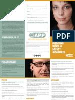 APP OralRisk Web