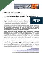 101021_Veolia-ist-dabei-…nicht-nur-bei-einer-Schweinerei-Berliner-Wassertisch