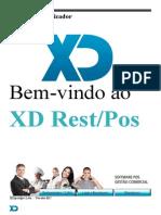 XDrestManual