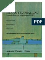 Mexico_y_su_Realidad_2a_Edicion_-_Antonio_Fuentes_Flores(1).pdf