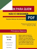 Design.para.Quem.Não.é.Designer