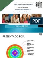 Sigma Press