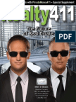 Realty411 Magazine - Your FREE Resource Guide to WEALTH!!!