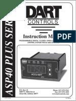 ASP Plus Manual Nov2013
