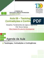 Aula-09-–-Tautologias-Contradições-e-Contingências