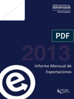 812341041rad1B4F6.pdf