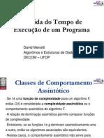 aula05-MTEPIV