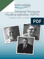 NPH Booklet