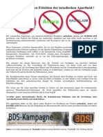Fruit Logistica Flyer_DE