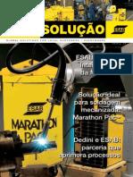 Revista_Solução_200609