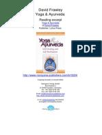 Yoga-Ayurveda-David-Frawley.13224_1Table_of_Contents.pdf