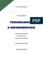 PLAN AREA TECNOLOGIA2014.docx