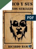 Mexico y sus asesinos seriales