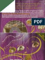 Reader's Digest - Colecția de aur a muzicii românești - Muzica