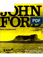 John Ford 2nd Edition (1978)