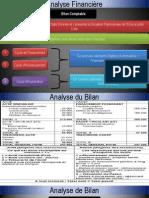 cours s5 gestion financière