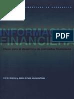 Bid Informacion Financiera