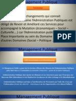 cours s5 management publique