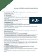 fiscalité cours générale (l'is)