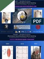 2015_OpenBCI-MindMachines-28c3-20