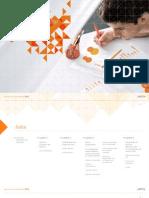 BCP Reporte de Sostenibilidad 2012
