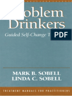 Problem Drinkers