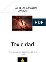 Tox. 4