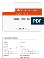 Cap. 1 - Introduccion.pdf
