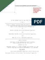 Lambert v. Teisina, No. SCWC-12-0001024 (Haw. Jan. 10, 2014)