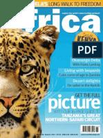 [ Www.usabit.com ] Travel Africa 2013 Autumn