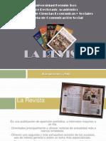 larevista-130212211313-phpapp02