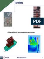 DEFORMATION CONTRAINTE ET ENERGIE                            .pdf