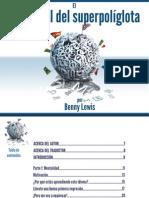 Manual del superpoliglota.pdf