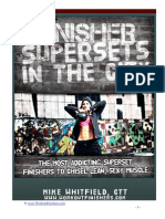 Supersets-in-the-City.pdf