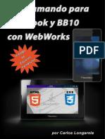 Webworksbook Web v1 r4