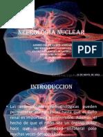 Nefrologia Nuclear