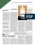 Arcadi Espada Articulo Prensa 2013