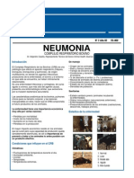 Gpp Elanco Campo Neumonia Crb Drcassela(1)