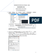 Manual CIVIL 3D - Basico by David.pdf