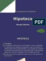 Hipoteca Jose Luis (2).