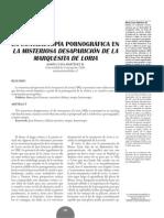 la_contrautopia_pornografica.pdf