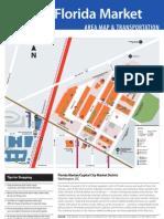 Florida Market Directory Handout