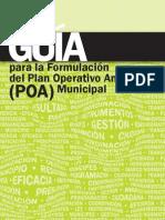 Guia-Para-la-Formulación-del-Plan-Operativo-Anual-POA-Municipal