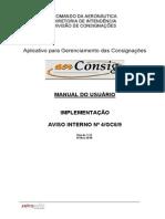 Manual_Aerconsig.pdf