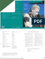 Diario_de_Campo_01.pdf